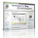 display teichreport blog